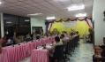 การประชุมสภาองค์การบริหารส่วนตำบลนาทราย สมัยสามัญ สมัยที่ 4/2563