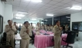 การประชุมสภาองค์การบริหารส่วนตำบลนาทราย สมัยสามัญ ครั้งที่ 2/2562