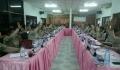 การประชุมสภาองค์การบริหารส่วนตำบลนาทราย สมัยสามัญ ครั้งที่ 3/2562