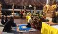 ร่วมพิธีวันคล้ายวันสถาปนาอำเภอพิบูลย์รักษ์ ครบรอบ 22 ปี ประจำปีพุทธศักราช 2562