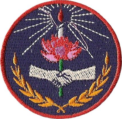 logo-NS-1.jpg
