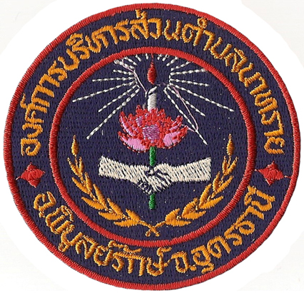 logo-NS-2.jpg